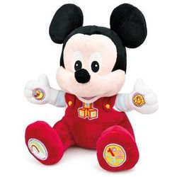 Interaktywna Maskotka Mickey, Clementoni z Skleptus.pl