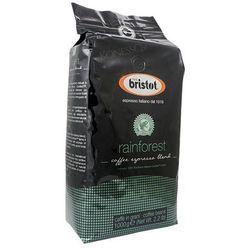 Bristot Rainforest 1 kg - produkt z kategorii- Kawa