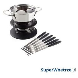 Zestaw do fondue Brandani FONDUE SET 10