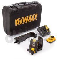 DeWalt DCE088D1-GQ