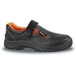 Buty sandały robocze Beta roz.46 WYPRZEDAŻ - sprawdź w wybranym sklepie