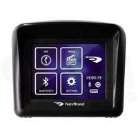 NavRoad MOTO 2 - produkt w magazynie - szybka wysyłka! (5901597741930)