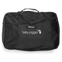 Torba BABY JOGGER City Select + DARMOWY TRANSPORT!