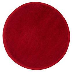 Dywan 60 cm Colours