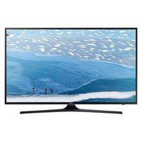 TV LED Samsung UE55KU6000