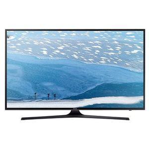LED UE55KU6000 producenta Samsung