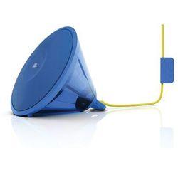 Głośnik JBL Spark z kategorii Stacje dokujące i głośniki przenośne