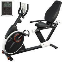 Bremshey Sport Cardio Comfort Pacer