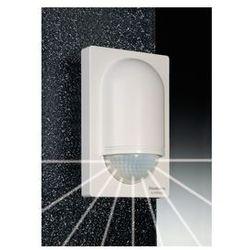 605018 - czujnik podczerwieni steinel 605018 is 2180-5 biały, marki Steinel