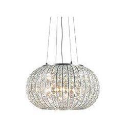 Ideal lux Calypso sp3 lampa włoska wisząca -- ideallux