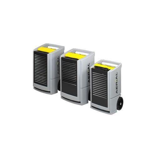 AD750 Osuszacz Profesjonalny - produkt z kategorii- Osuszacze powietrza