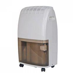 Osuszacz DEDRA DED9903 z kategorii Osuszacze powietrza