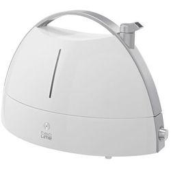 Nawilżacz powietrza Teclime TH307