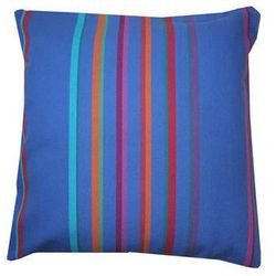 La siesta Poduszka hamakowa, niebieski / turkusowy pzs