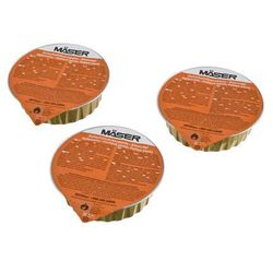 Paliwo do fondue 3x80g / gwarancja 24m / dostawa w 12h / najtańsza wysyłka! marki Thk