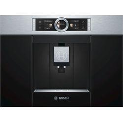 Bosch CTL636ES1, moc [1600W]