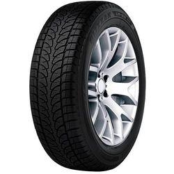 Bridgestone Blizzak LM-80 Evo: szerokość:[215], profil:[65], średnica:[R16], 98 H, opona zimowa