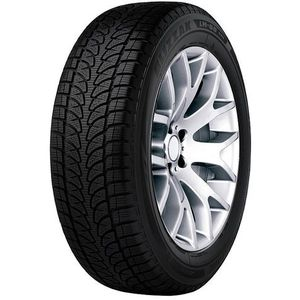 Bridgestone Blizzak LM-80 Evo 215/65 R16 98 H