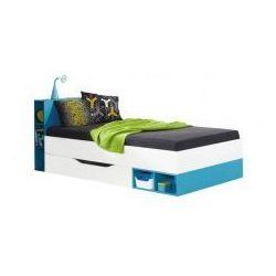 Łóżko Mobi MO18 L/P