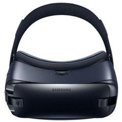 Samsung Gear VR Niebiesko-Czarne | PL | GWARANCJA 24M | SM-R323NBKAXEO