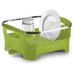 ociekacz basin zielony - 330591-806 wyprodukowany przez Umbra