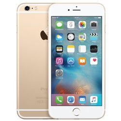 Telefon Apple iPhone 6s Plus 128GB, przekątna wyświetlacza: 5.5