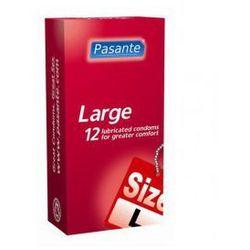 Large (1 op./12 szt.) większe, kup u jednego z partnerów