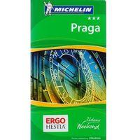 Praga Udany Weekend
