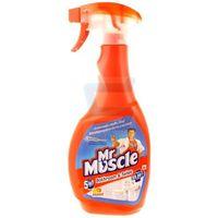 mr.muscle 5w1 łazienka pomarańczowy 500ml (486273) darmowy odbiór w 19 miastach!, marki Scjohnson