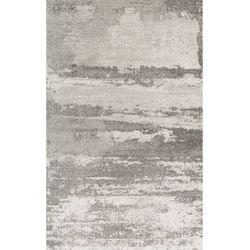 Dekoria dywan royal cream/grey 120x170cm, 120x170cm