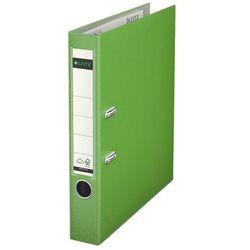 Segregator a4/50 180° zielony 10151255 marki Leitz