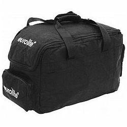 EUROLITE SB-18 Soft Bag Uniwersalna torba na reflektory, 30130555