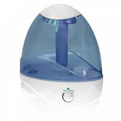 Nawilżacz DEDRA DA-N25 ultradźwiękowy 2.5 litra + DARMOWA DOSTAWA! (nawilżacz powietrza)