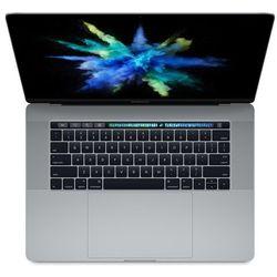 MacBook Pro MLH42Z marki Apple [Mac OS]