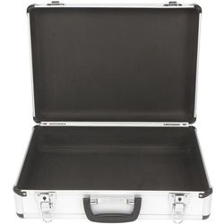 Walizka narzędziowa bez wyposażenia, uniwersalna  1409402 (sxwxg) 428 x 123 x 310 mm marki Toolcraft
