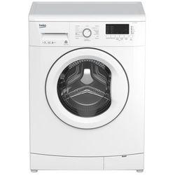 AGD Beko WTV7602B0 z kategorii [pralki]
