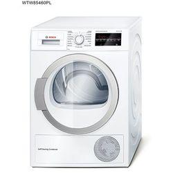 Bosch WTW85460PL [AGD]
