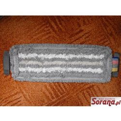 Ultra speed trio mop professional 40cm wkład marki Vileda