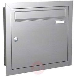 Knobloch Skrz. po. express box up 110 mont. podt., st. szl. (4016385316403)