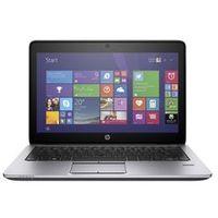 HP EliteBook  N6Q71EA