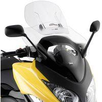 Givi AF442 SZYBA AIRFLOW YAMAHA T-MAX 500 z kategorii Pozostałe akcesoria motocyklowe