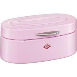 Pojemnik na pieczywo Mini Elly różowy (4004519095713)