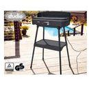 Grill beztłuszczowy elektryczny stojący balkonowy STUDIO 2, C510-24230-20140726093423