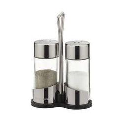 TESCOMA Zestaw stołowy sól/pieprz CLUB
