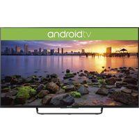 TV LED Sony KDL-55W755