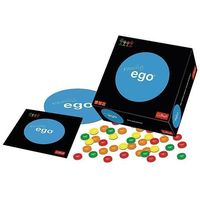 Ego Family gra (5900511014310)