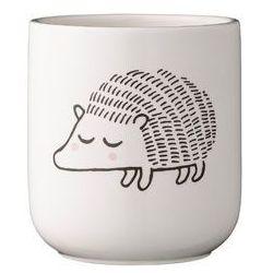 Doniczka Hedgehog - sprawdź w wybranym sklepie