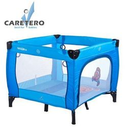 Caretero Kojec  quadra blue
