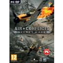 Air Conflicts Secret Wars (PC)