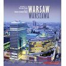 Warsaw / Warszawa (9788374191265)